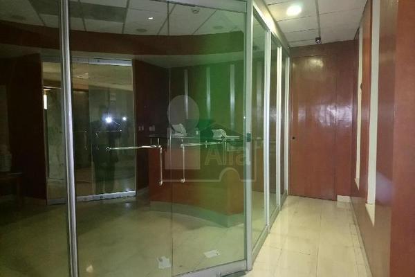 Foto de oficina en renta en paseo de la reforma , lomas altas, miguel hidalgo, df / cdmx, 9133730 No. 08