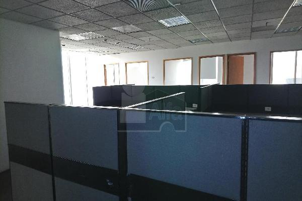 Foto de oficina en renta en paseo de la reforma , lomas altas, miguel hidalgo, df / cdmx, 9133730 No. 11
