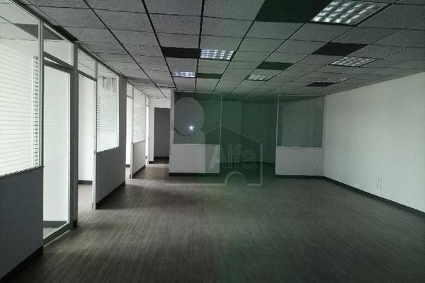 Foto de oficina en renta en paseo de la reforma , lomas altas, miguel hidalgo, df / cdmx, 9133730 No. 13