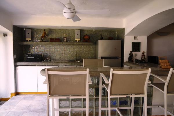 Foto de casa en venta en paseo de la reforma , lomas de cuernavaca, temixco, morelos, 0 No. 05