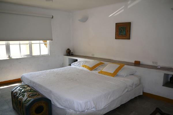 Foto de casa en venta en paseo de la reforma , lomas de cuernavaca, temixco, morelos, 0 No. 06