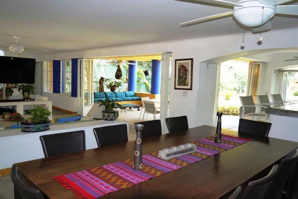 Foto de casa en venta en paseo de la reforma , lomas de cuernavaca, temixco, morelos, 0 No. 14
