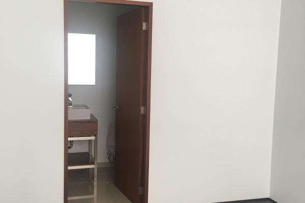 Foto de departamento en venta en paseo de la reforma , lomas de santa fe, álvaro obregón, df / cdmx, 14025897 No. 10