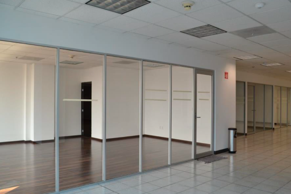 Foto de oficina en renta en paseo de la reforma , tabacalera, cuauhtémoc, df / cdmx, 5906106 No. 01