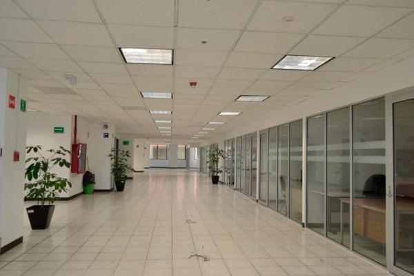 Foto de oficina en renta en paseo de la reforma , tabacalera, cuauhtémoc, df / cdmx, 5906106 No. 02