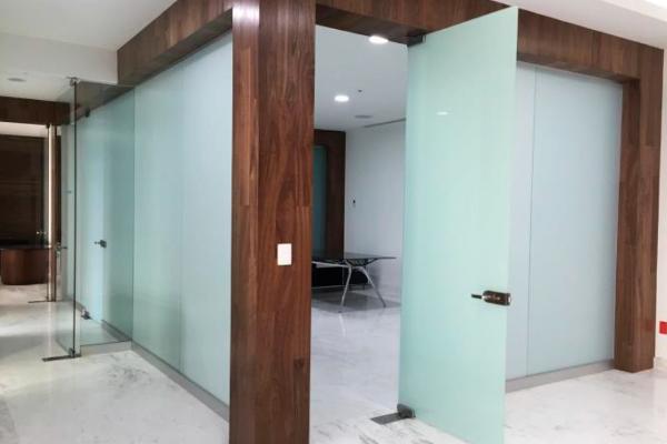 Foto de oficina en renta en paseo de la reforma , tabacalera, cuauhtémoc, df / cdmx, 5906106 No. 03