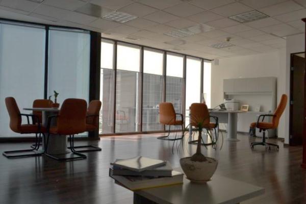 Foto de oficina en renta en paseo de la reforma , tabacalera, cuauhtémoc, df / cdmx, 5906106 No. 04