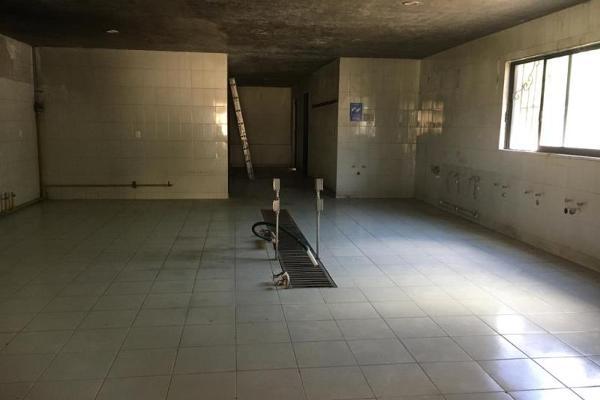 Foto de local en renta en paseo de la republica 111, juriquilla, querétaro, querétaro, 5966782 No. 07