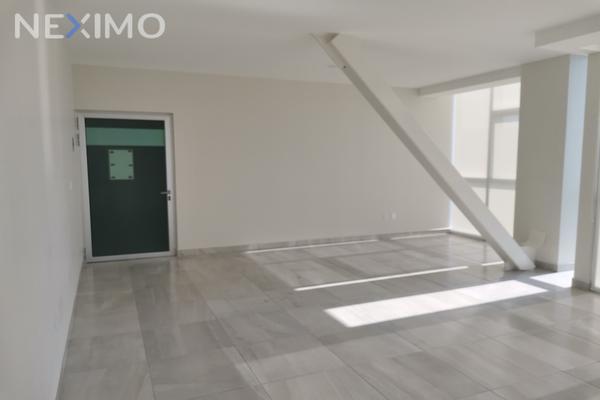 Foto de oficina en renta en paseo de la republica 13140, jurica, querétaro, querétaro, 13121215 No. 06