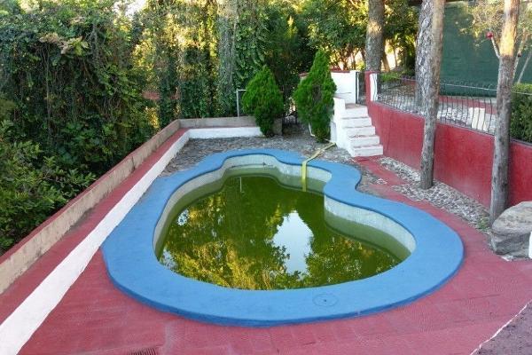 Foto de casa en venta en paseo de la rosa morada , la soledad, zapopan, jalisco, 14031442 No. 03