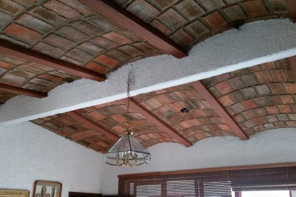 Foto de casa en venta en paseo de la rosa morada , la soledad, zapopan, jalisco, 14031442 No. 09