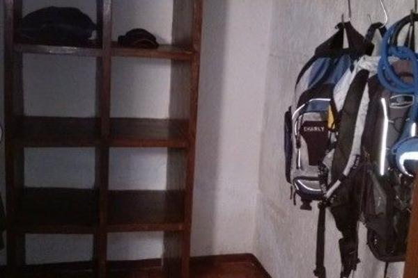 Foto de casa en venta en paseo de la rosa morada , la soledad, zapopan, jalisco, 14031442 No. 11