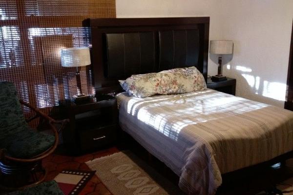 Foto de casa en venta en paseo de la rosa morada , la soledad, zapopan, jalisco, 14031442 No. 12