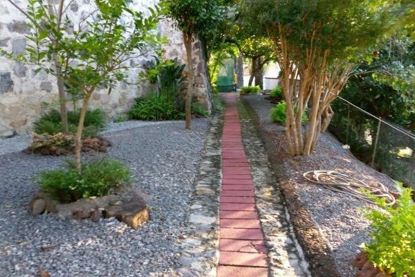 Foto de casa en venta en paseo de la rosa morada , la soledad, zapopan, jalisco, 14031442 No. 18
