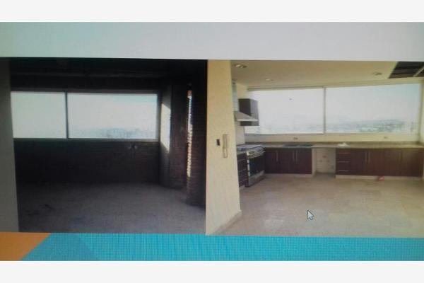 Foto de departamento en venta en paseo de la rosita 421, campestre la rosita, torreón, coahuila de zaragoza, 3480443 No. 02