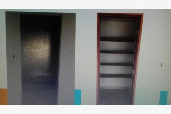 Foto de departamento en venta en paseo de la rosita 421, campestre la rosita, torreón, coahuila de zaragoza, 3480443 No. 03