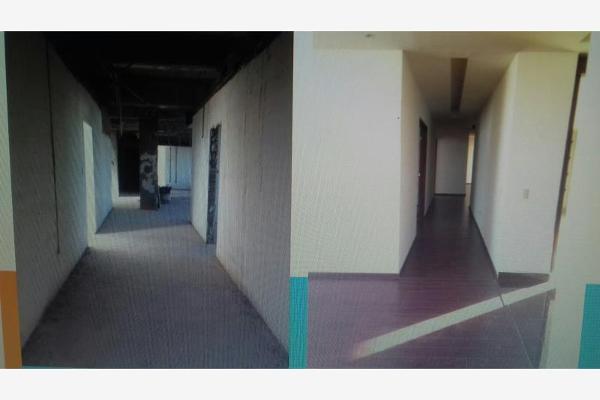 Foto de departamento en venta en paseo de la rosita 421, campestre la rosita, torreón, coahuila de zaragoza, 3480443 No. 06