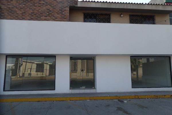Foto de local en renta en paseo de la rosita 704, campestre la rosita, torreón, coahuila de zaragoza, 3432923 No. 01
