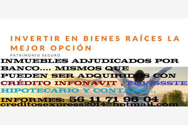 Foto de casa en venta en paseo de la virtud 25, paseos de chalco, chalco, méxico, 8399526 No. 03