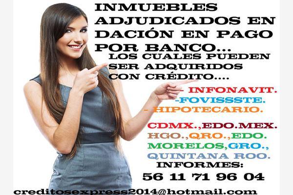 Foto de casa en venta en paseo de la virtud 25, paseos de chalco, chalco, méxico, 8399526 No. 05