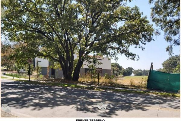 Foto de terreno habitacional en venta en paseo de la vista hermosa 177, el palomar secc jockey club, tlajomulco de zúñiga, jalisco, 13305126 No. 02