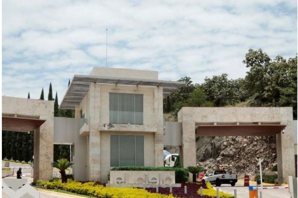 Foto de terreno habitacional en venta en paseo de la vista hermosa 177, el palomar secc jockey club, tlajomulco de zúñiga, jalisco, 13305126 No. 03