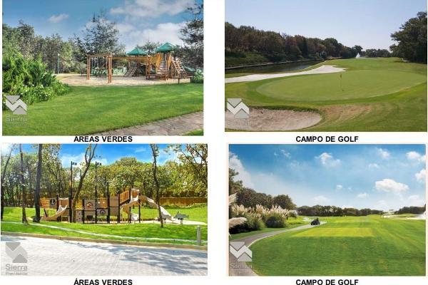 Foto de terreno habitacional en venta en paseo de la vista hermosa 177, el palomar secc jockey club, tlajomulco de zúñiga, jalisco, 13305126 No. 05
