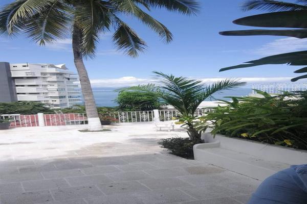 Foto de departamento en renta en paseo de las almejas , conchas chinas, puerto vallarta, jalisco, 19516404 No. 13
