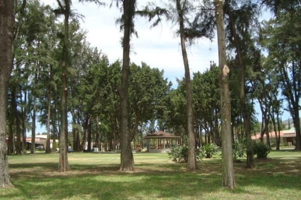 Foto de casa en venta en paseo de las araucarias , club de golf santa anita, tlajomulco de zúñiga, jalisco, 3430798 No. 04