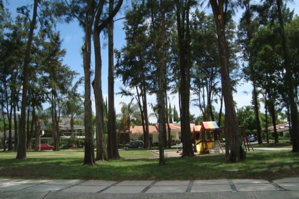 Foto de casa en venta en paseo de las araucarias , club de golf santa anita, tlajomulco de zúñiga, jalisco, 3430798 No. 05