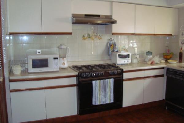 Foto de casa en venta en paseo de las araucarias , club de golf santa anita, tlajomulco de zúñiga, jalisco, 3430798 No. 06