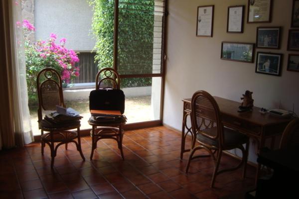 Foto de casa en venta en paseo de las araucarias , club de golf santa anita, tlajomulco de zúñiga, jalisco, 3430798 No. 07