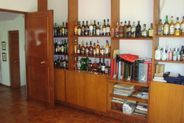 Foto de casa en venta en paseo de las araucarias , club de golf santa anita, tlajomulco de zúñiga, jalisco, 3430798 No. 08