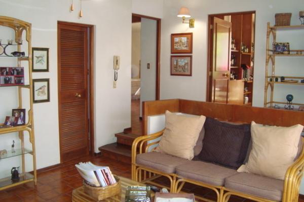 Foto de casa en venta en paseo de las araucarias , club de golf santa anita, tlajomulco de zúñiga, jalisco, 3430798 No. 09