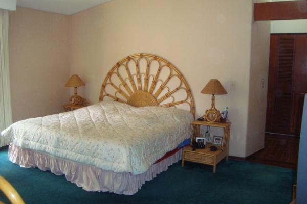 Foto de casa en venta en paseo de las araucarias , club de golf santa anita, tlajomulco de zúñiga, jalisco, 3430798 No. 10