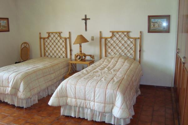 Foto de casa en venta en paseo de las araucarias , club de golf santa anita, tlajomulco de zúñiga, jalisco, 3430798 No. 11