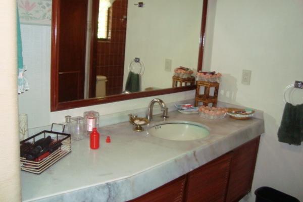 Foto de casa en venta en paseo de las araucarias , club de golf santa anita, tlajomulco de zúñiga, jalisco, 3430798 No. 13