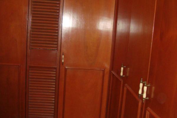 Foto de casa en venta en paseo de las araucarias , club de golf santa anita, tlajomulco de zúñiga, jalisco, 3430798 No. 15