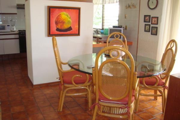 Foto de casa en venta en paseo de las araucarias , club de golf santa anita, tlajomulco de zúñiga, jalisco, 3430798 No. 17