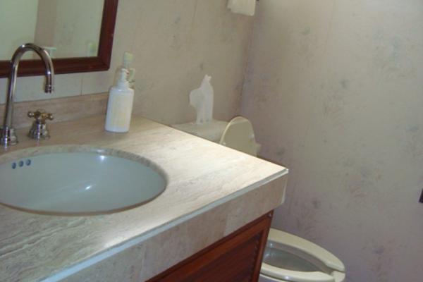 Foto de casa en venta en paseo de las araucarias , club de golf santa anita, tlajomulco de zúñiga, jalisco, 3430798 No. 18