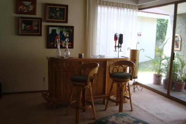 Foto de casa en venta en paseo de las araucarias , club de golf santa anita, tlajomulco de zúñiga, jalisco, 3430798 No. 20