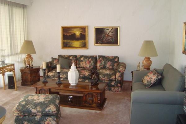 Foto de casa en venta en paseo de las araucarias , club de golf santa anita, tlajomulco de zúñiga, jalisco, 3430798 No. 22