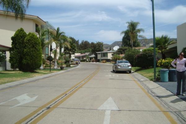 Foto de casa en venta en paseo de las araucarias , club de golf santa anita, tlajomulco de zúñiga, jalisco, 3430798 No. 27