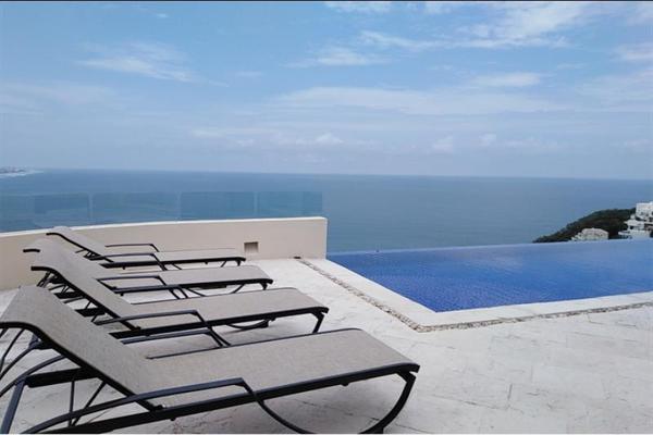 Foto de casa en venta en paseo de las aves , real diamante, acapulco de juárez, guerrero, 7516844 No. 01