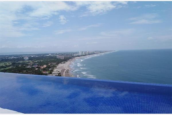 Foto de casa en venta en paseo de las aves , real diamante, acapulco de juárez, guerrero, 7516844 No. 04