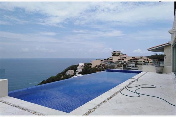 Foto de casa en venta en paseo de las aves , real diamante, acapulco de juárez, guerrero, 7516844 No. 05