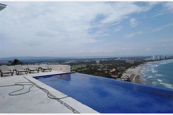 Foto de casa en venta en paseo de las aves , real diamante, acapulco de juárez, guerrero, 7516844 No. 06