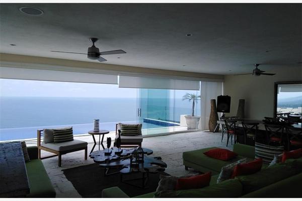 Foto de casa en venta en paseo de las aves , real diamante, acapulco de juárez, guerrero, 7516844 No. 08