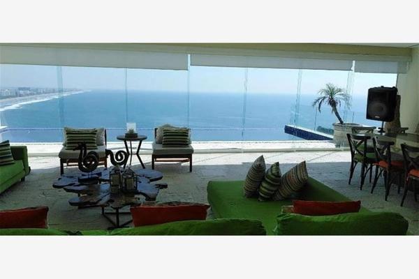 Foto de casa en venta en paseo de las aves , real diamante, acapulco de juárez, guerrero, 7516844 No. 09
