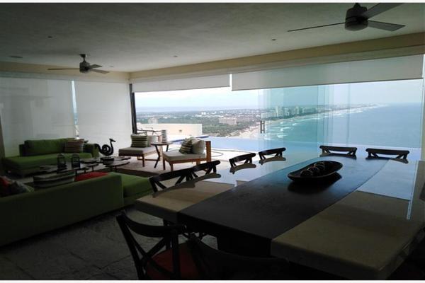 Foto de casa en venta en paseo de las aves , real diamante, acapulco de juárez, guerrero, 7516844 No. 10